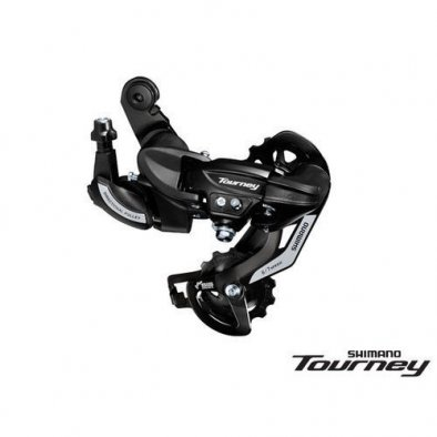 SHIMANO TOURNEY RD-TY500