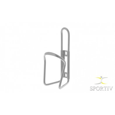 ZEFAL BOTTLE CAGE STANDARD